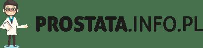 prostata.info.pl