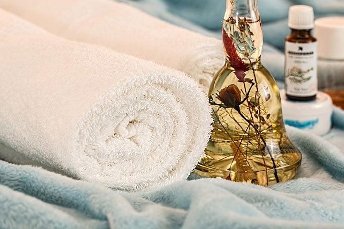 Jak dbać o higienę intymną