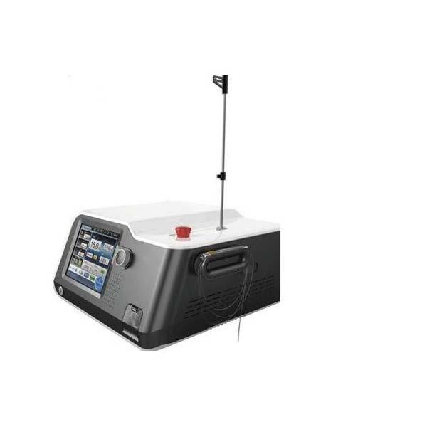 Lasery diodowe