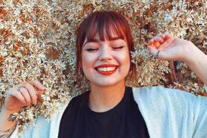 Powiększanie ust - na czym dokładnie polega ten zabieg